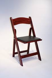 rental folding chairs picture 7 of 20 wooden chairs for rent awesome new folding