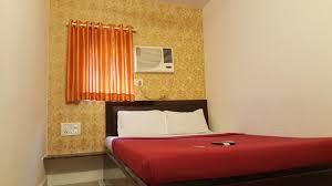 hotel al mehraj mumbai india booking com