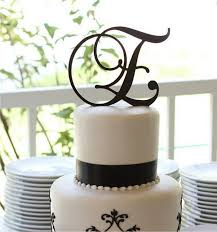 112 best wedding cake toppers images on pinterest motorcycle