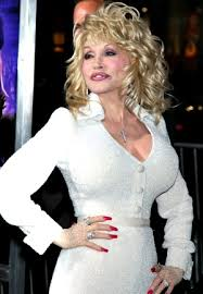 dolly parton wedding dress dolly parton has big plans to celebrate 50th anniversary