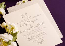 Vera Wang Wedding Invitations William Arthur Blog Receive 25 Free Ends March 31st