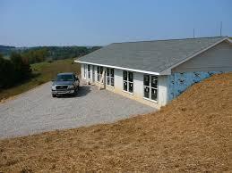 earth sheltered home floor plans bermed house plans floor berm home blueprints passive solar plan