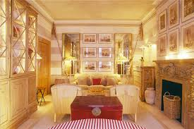 Hotels Interior Hotels In London Top 10 Luxury Suites