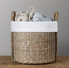 best 25 toy basket ideas on pinterest cheap toddler shoes kid