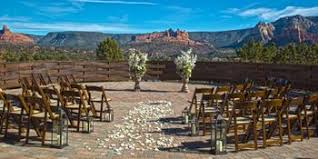 az wedding venues agave of sedona weddings get prices for wedding venues in sedona az