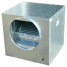 aspirateur pour hotte de cuisine envoûtant cuisine idées à propos aspirateur pour hotte de cuisine