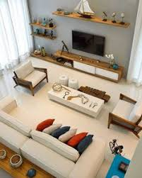 salas living room wall units 18 marvelous led lights for tv wall units you must see today tv