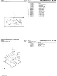 dr z 250 k1 dr z250k1 e24 pdf