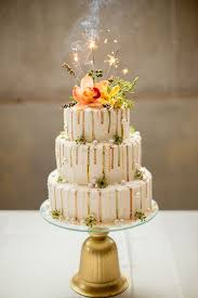 wedding cake harvest harvest brights wedding inspiration by leipzig nicola bester