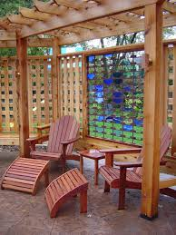 Patio Furniture Des Moines Ia by Outdoor Furniture An Outdoor Living Space Patios Porches