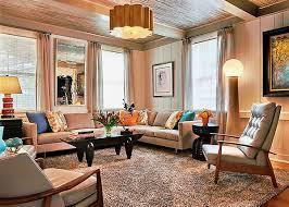 Best Home Decor Websites Home Design Home Decor Sites House Exteriors