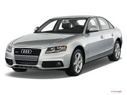audi r4 price 2010 audi a4 prices reviews and pictures u s report