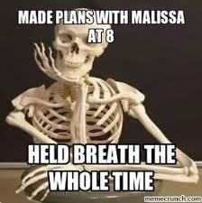 Waiting Meme - while waiting meme