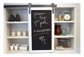 alternative kitchen cabinet ideas kitchen astounding kitchen cabinet alternative creative kitchen