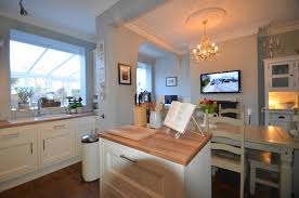 Shabby Chic Kitchens by Kitchen Style Stylish Shabby Chic Kitchen Shabby Chic Shabby Chic