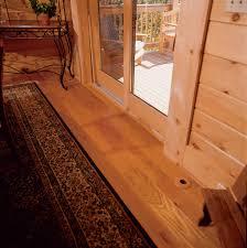 floor and decor laminate floor and decor reno nv 12174