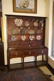 11 best antique cupboards images on pinterest antique cupboard