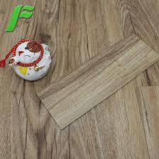 Laminate Flooring With Cork Backing Cork Backed Flooring Cork Backed Flooring Suppliers And