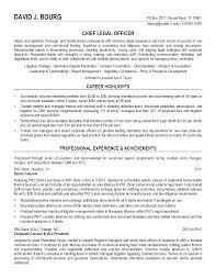 Rbc Resume Rbc Resume Resume Ideas