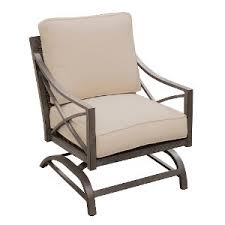 Patio Rocking Chair Patio Chairs Outdoor Furniture Rc Willey
