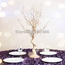 manzanita tree centerpieces popular manzanita tree centerpieces buy cheap manzanita tree