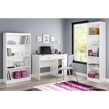 South Shore Axess Small Desk South Shore Axess Small Desk By South Shore Furniture Great