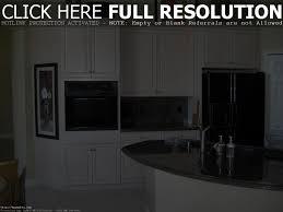 kitchen cabinet finish options cabinet ideas build