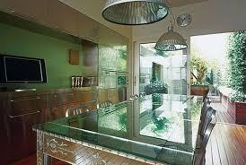 Italian Home Interior Design Italian Interior Design  Images Of - Italian home interior design