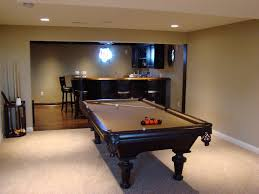 game room design ideas inside rustic game room decorating ideas