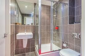 Stadium Bathrooms Portico 2 Bedroom Flat To Rent In Highbury Highbury Stadium