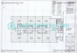office tower floor plan arenco tower floor plans justproperty com
