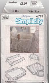 best 25 crib accessories ideas on pinterest nursery room crib