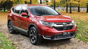 honda cr v versus lexus nx 2017 honda cr v australian pricing and specs chasing cars