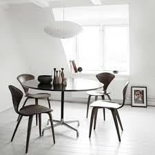 cherner side chair by cherner chair yliving