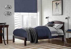 viv rae maddox twin bed u0026 reviews wayfair