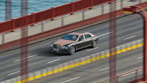 pixel car bentley creates a 53 billion pixel car commercial digital