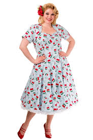 Size Pin Halloween Costumes Cherry Pin Dresses Clothing Cherries Size Dress