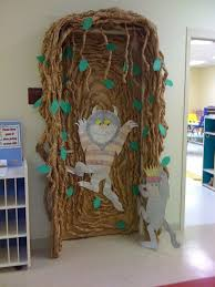 Classroom Door Decorations For The New Year by 249 Best Classroom Themes Images On Pinterest Classroom Themes