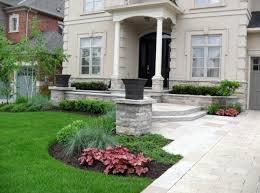 front garden design front garden design ideas creative design ideas for your exterior