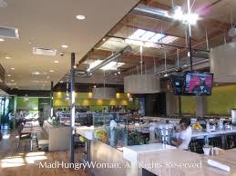 hello atlanta true food kitchen is open fox restaurant concepts in