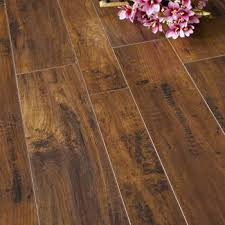 laminate flooring archives home center outlet