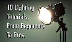best strobe lights for photography 10 photography lighting tutorials from beginners to pros diy