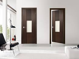 Modern Interior Doors Design Tremendous Best  Interior Doors - Modern interior door designs