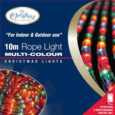 Christmas Rope Light Gutter Clips by Rope Light Gutter Hooks By Premier Amazon Co Uk Garden U0026 Outdoors