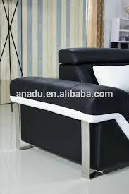 bruno remz sofa ledersofa weiß gebogener bruno remz sofa ecksofa wohnzimmer