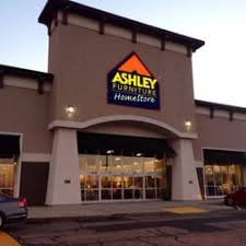 Used Office Furniture Fayetteville Nc by Ashley Homestore 14 Photos U0026 22 Reviews Furniture Stores