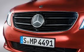mercedes benz marco polo als speciale horizon dagelijksauto nl