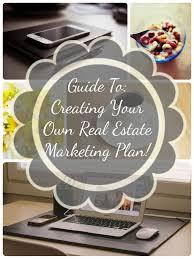 25 unique marketing plan ideas on pinterest strategic marketing