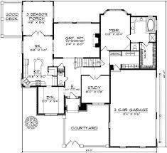 european cottage plans 476 best house plans images on house plans