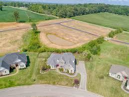 Landscaping Evansville In by 2938 Lenox Drive Evansville In Andrea